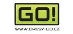 GO_logo_web