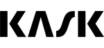 kask_logo_web