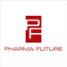 pharmafuture_75x75
