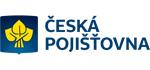 pojistovna_logo