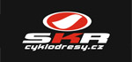 sykora_logo_web