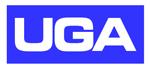 uga_web_2