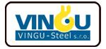 vingu_logo_web